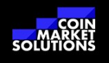 Coin Market Solutions