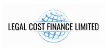 Legal Cost Finance Limited